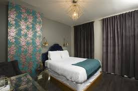 wicker park inn chicago il booking com