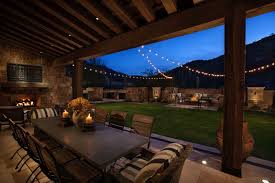 25 amazingly cozy backyard retreats designed for entertaining