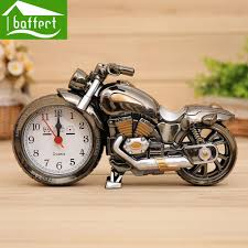 online buy wholesale cool desk clock from china cool desk clock