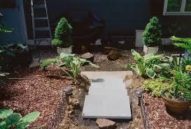 recent projects jps lawn u0026 home