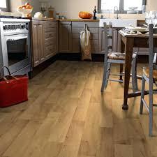 Homebase Kitchen Tiles - vinyl flooring tiles homebase flooring designs
