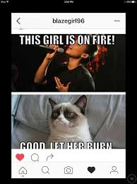This Girl Is On Fire Meme - the 11 best images about games and pics on pinterest games