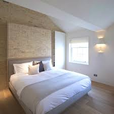 Relaxing Master Bedroom Colors Bedroom Fascinating Relaxing Bedroom Decor Beautiful Pictures