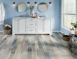 is vinyl flooring for a bathroom is vinyl flooring suitable for bathrooms carpet call