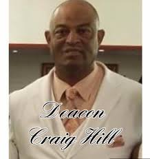 floyd u0027s funeral home clermont florida facebook