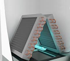 uv light in hvac effectiveness ultravation germicidal uv air treatment