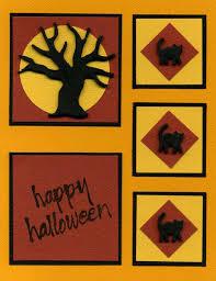 halloween card ideas halloween greeting cards messages card halloween cat cards