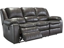 Kohls Sofa Enjoyable Photos Of Lounge Sofa Lounge At Grey Sofa Very Terrific