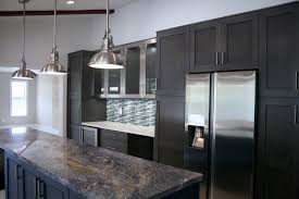 white kitchen with island miami general contractor gallery blog archive u shaped kitchen