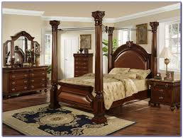 Solid Wood Bedroom Furniture Made In America American Made Furniture Bedroom Sets Amish Johnson Bedroom