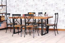 wrought iron dining room table iron dining room set traditional wrought iron kitchen table for