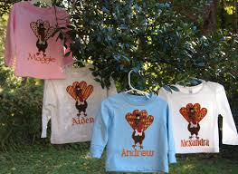 thanksgiving shirts extra special thanksgiving shirts u0026 giveaway the chirping moms