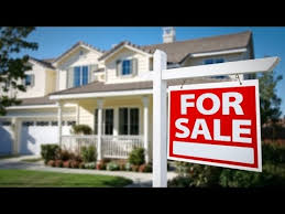 how to buy real estate below market value here u0027s some tips