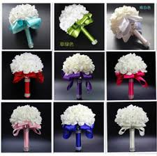 wedding supplies cheap wholesale wedding supplies in weddings events buy cheap