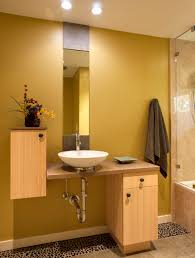 bathroom antique bathroom vanities for bathroom remodeling in