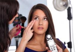 Makeup Classes In Houston Tx Chic Studios Of Makeup Classes New York
