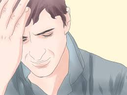how to escape a sinking ship 14 steps with pictures wikihow