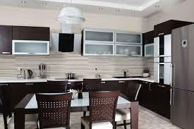 ceramic tile designs for kitchen backsplashes kitchen wall tile designs kitchen kitchen kitchen backsplash ideas