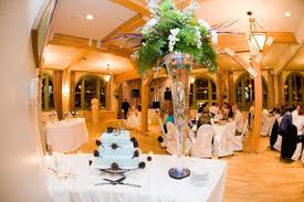 colorado springs wedding venues colorado springs co usa wedding mapper