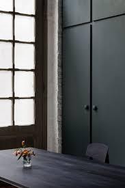 Precieux Art Home Design Japan by 17 Best Images About Furniture Lights On Pinterest Wardrobes