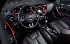 dodge charger red interior luxury home design gallery and dodge