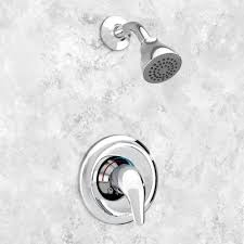 bathroom mesmerizing moen chateau faucet for your home