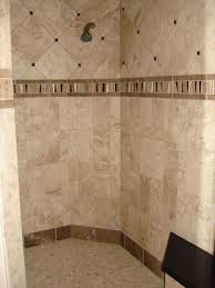 home depot bathroom tiles ideas bathroom tiles at home depot