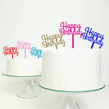 birthday cake topper th birthday cake toppers decorations birthday cake ideas