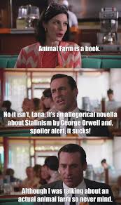 Mad Men Meme - so i discovered this on tumblr today archer meets mad men album