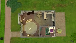 starter home floor plans kerala house plans with estimate 20