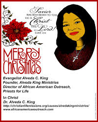 merry christmas dr alveda king u0027s blog articles pro