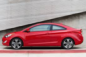 2013 hyundai elantra coupe warning reviews top 10 problems
