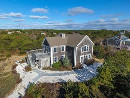 truro ma real estate cape cod homes 3harbors realty