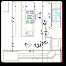Kitchen Design Consultants Home Remodeling Design Services Design Consultants In Orlando