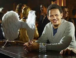 Seeking Eric Andre Eric Andre On Seeking Struggles Stand Up Spotify