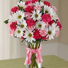 Flower Shops In Springfield Missouri - lebanon florist flower delivery by a baker always flowers u0026 plants