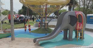 Outdoor Design by Playground U0026 Community Equipment Aussie Outdoor Design Aussie