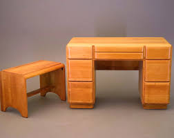 eames bench danish bench etsy