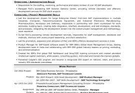 executive director resume audit manager resume exles objectives sle of
