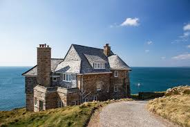 stylish cornish cottages rinsey headstylish cornish cottages
