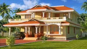 home outside design in ideas custom inspiration house designs
