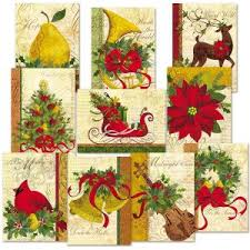 christmas card sale holiday card sale current catalog