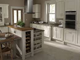 kitchens dazzling traditional kitchen also commercial kitchen
