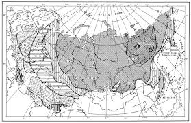 Gardening Zones Usa - links weather and climate
