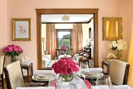 Large Dining Room Mirrors Large Dining Room Wall Mirrors Large Living Room Mirrors Regarding