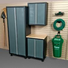 bathroom entrancing stanley plastic garage storage cabinets best drop dead gorgeous coleman wood storage cabinets best garage design ideas stanley uk piece cabinets hd