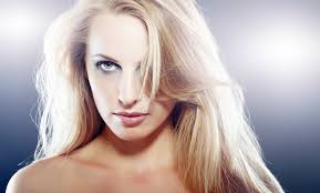 Hair Extension Tips by Hairstyling Tips Hair Salon Hamilton Call 02 4961 2822 Hair