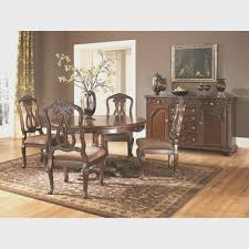 dining room north shore dining room table interior decorating dining room north shore dining room table interior decorating ideas best contemporary on interior design