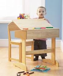 Toddler Desk Set Best 25 Toddler Desk And Chair Ideas On Pinterest Toddler
