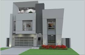 townhouse design modern townhouse floor plans for sale